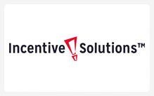 incentive-solutions_0